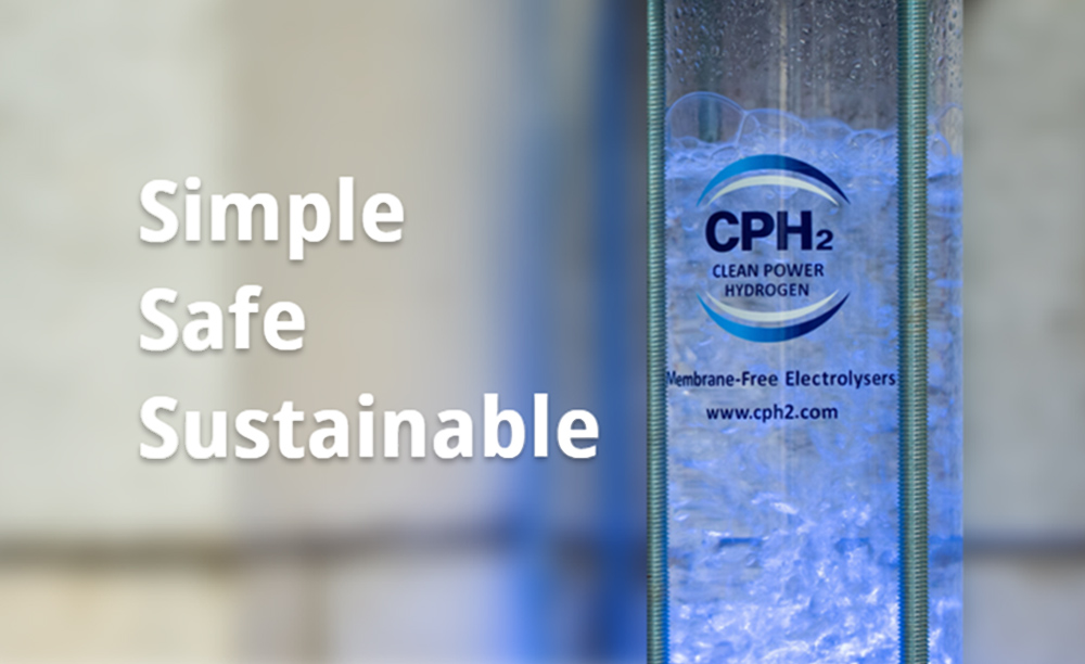 Read more about the article CPH2