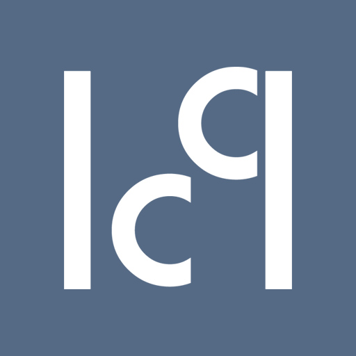 icp_investeringsfirma-investment-firm-favicon