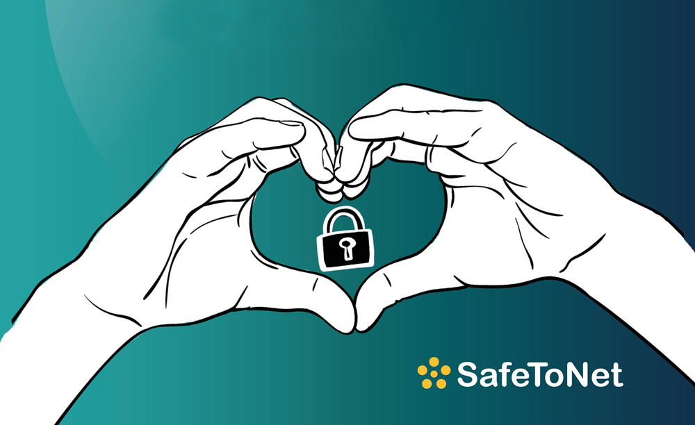 Read more about the article SafeToNet