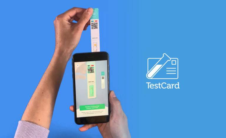 testcard-capital-investment-invester-startups-ICP